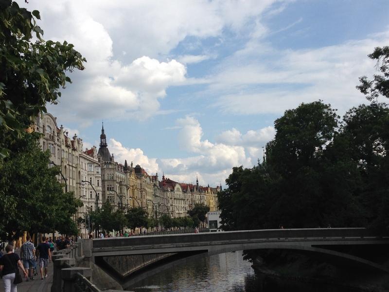 Prag-Binalar-1