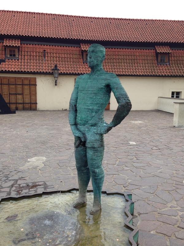 Prag-Kafka-1