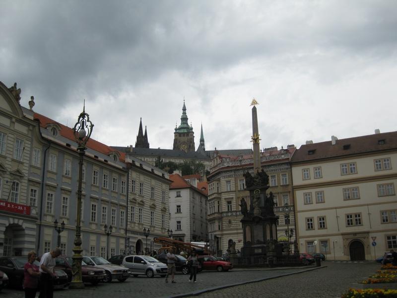 Prag-Kale-1
