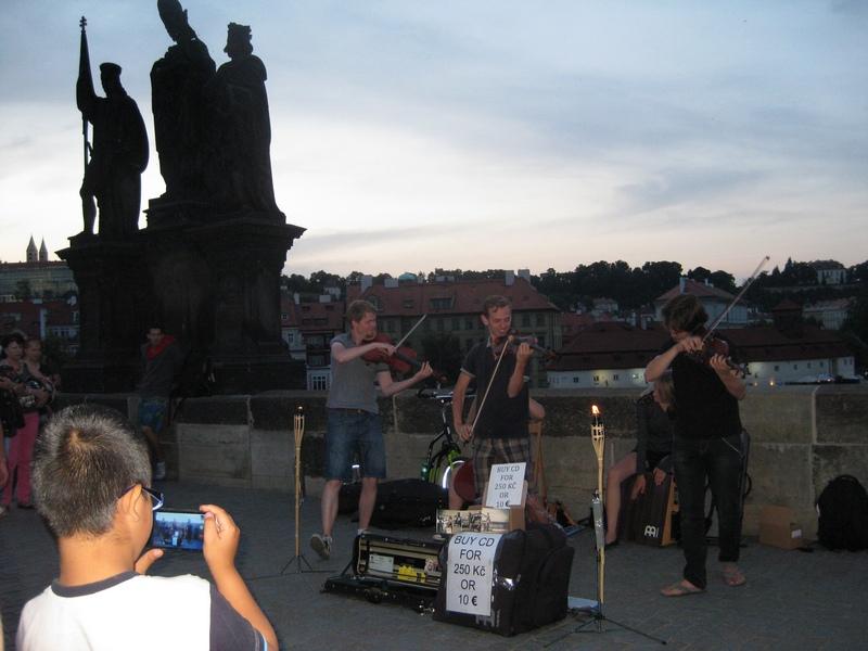 Prag-Kopru-1
