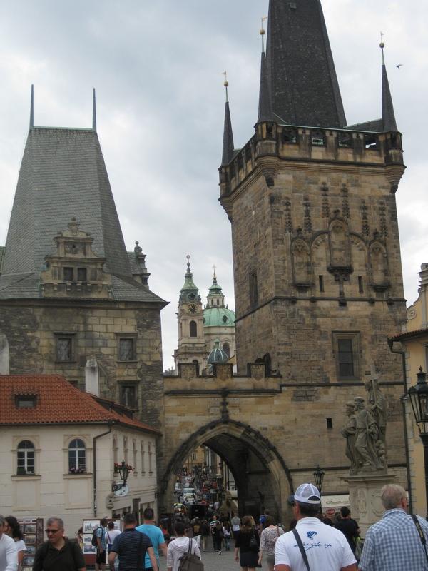 Prag-Kopru-3