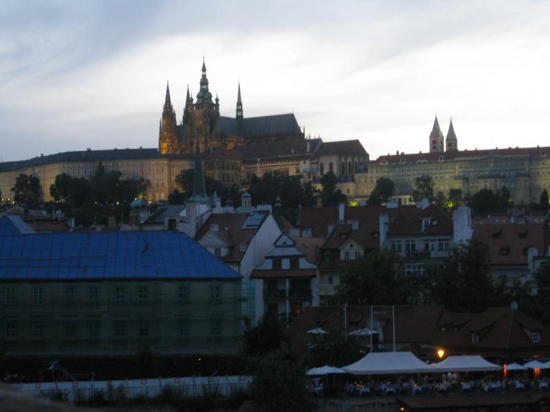 Prag-Kopru-4