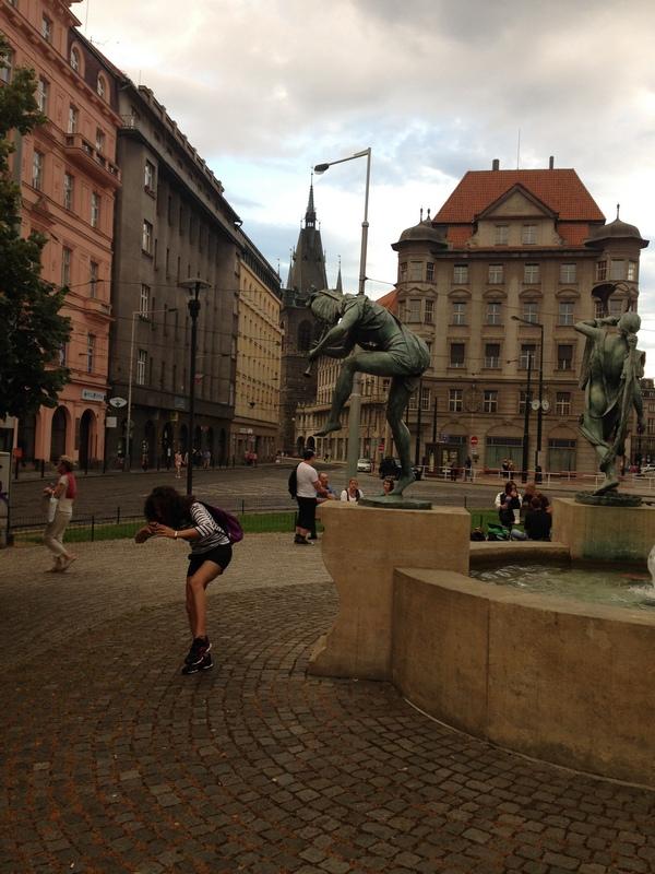 Prag-Meydan-1