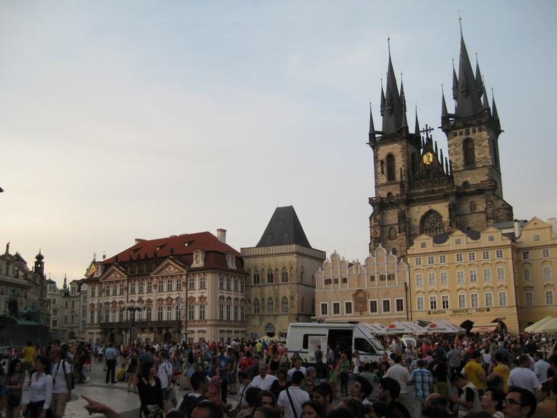 Prag-Meydan-2