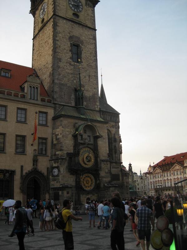 Prag-Saat-1