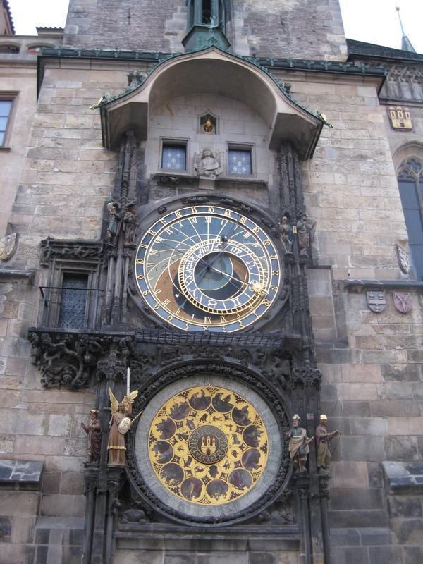 Prag-Saat-2