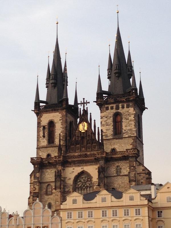 Prag-Tyn-3