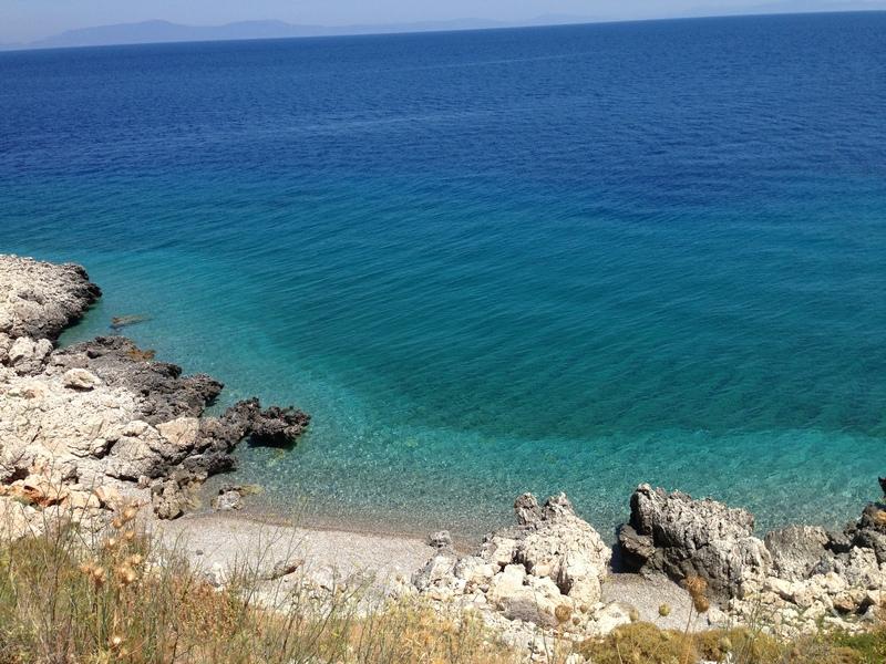 samos-gidilmeyen-plaj-1