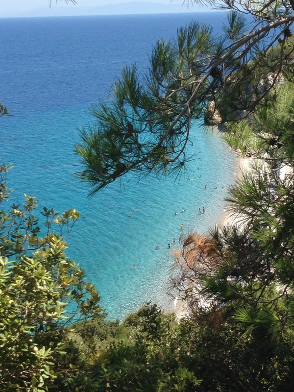 samos-gidilmeyen-plaj-2
