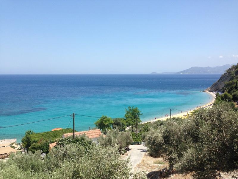 samos-gidilmeyen-plaj-3