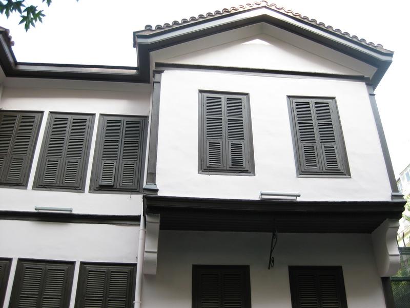 Selanik-Ataturk-1