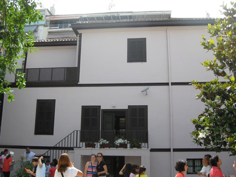 Selanik-Ataturk-3