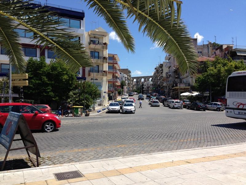 Selanik-Kavala2