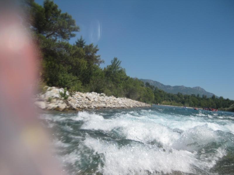 Koprulu-Rafting-4