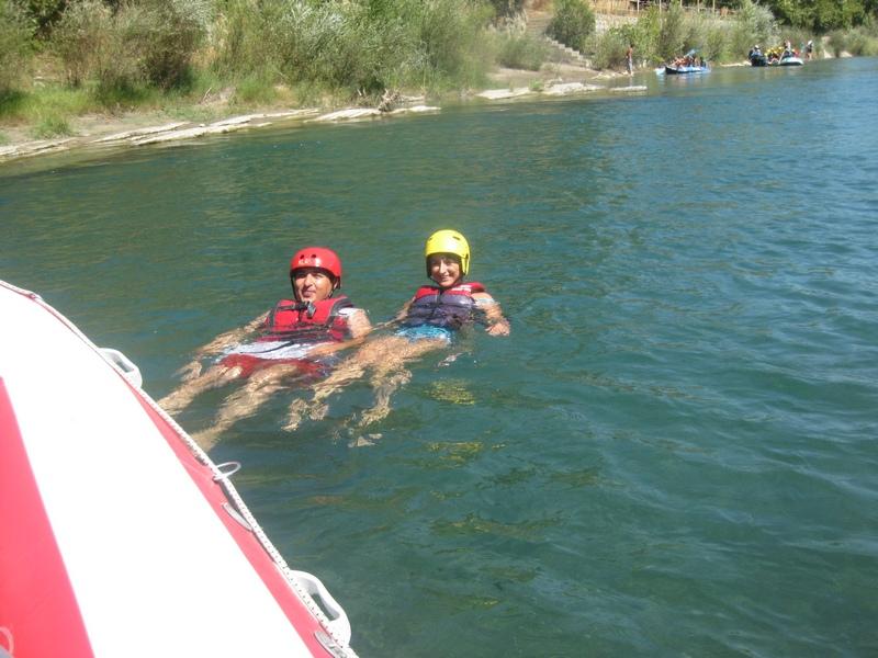 Koprulu-Rafting-5