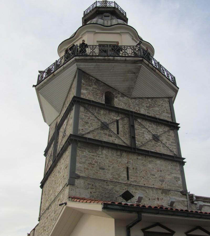kız kulesi 1