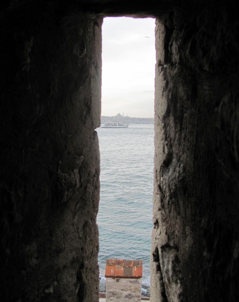 kız kulesi 9