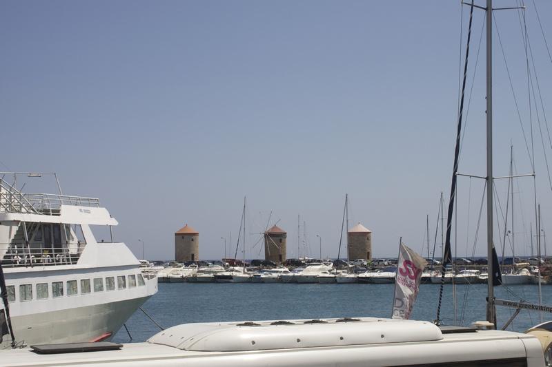 Cruise-Rodos-5