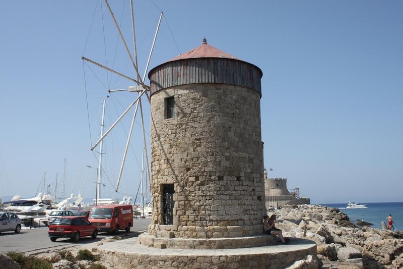 Cruise-Rodos-6