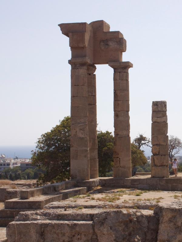 Cruise-Rodos-Akropolis-1
