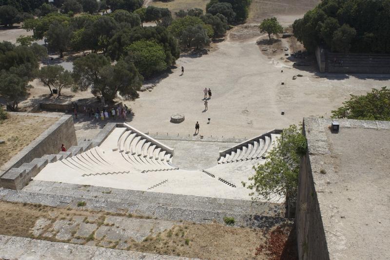 Cruise-Rodos-Akropolis-2