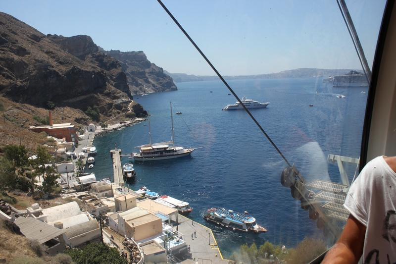 Cruise-Santorini-1