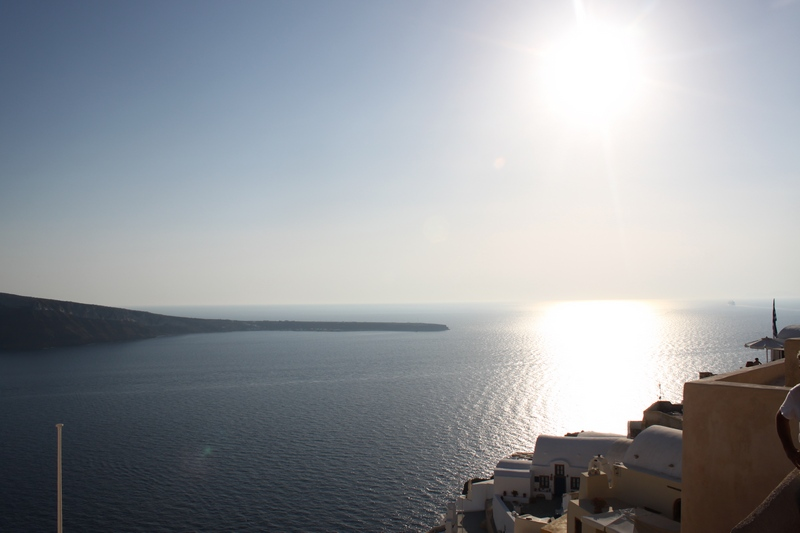 Cruise-Santorini-12