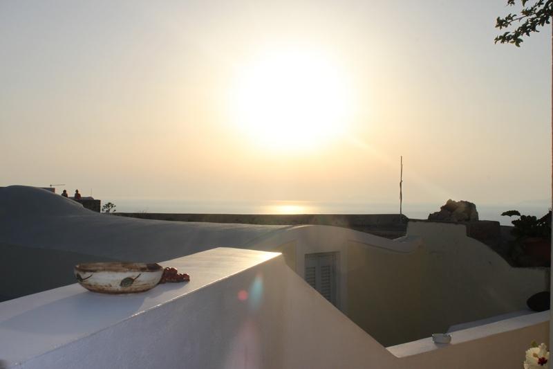 Cruise-Santorini-14