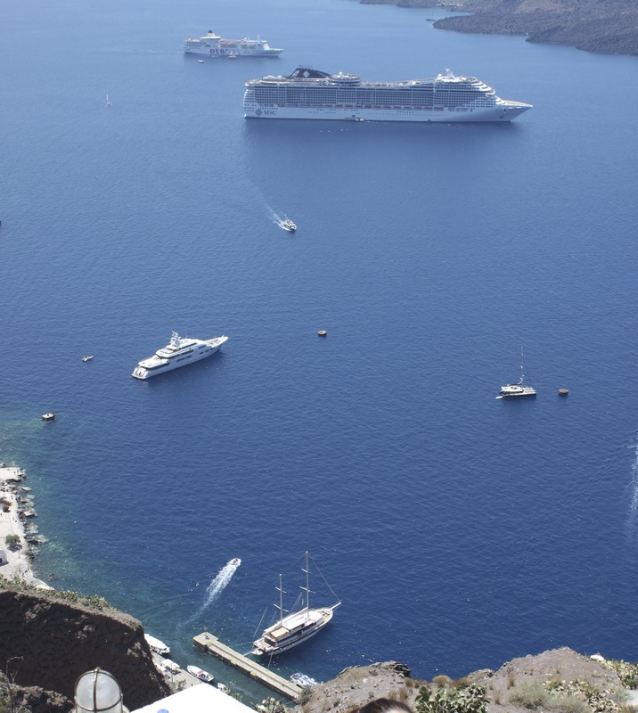 Cruise-Santorini-3