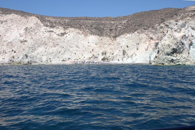 Cruise-Santorini-4