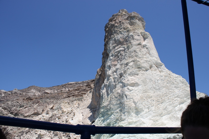 Cruise-Santorini-5