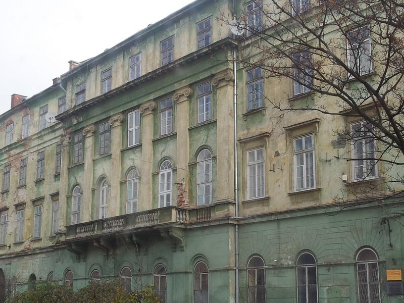 Lviv 15