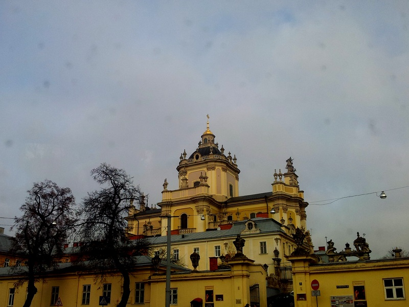 Lviv 16