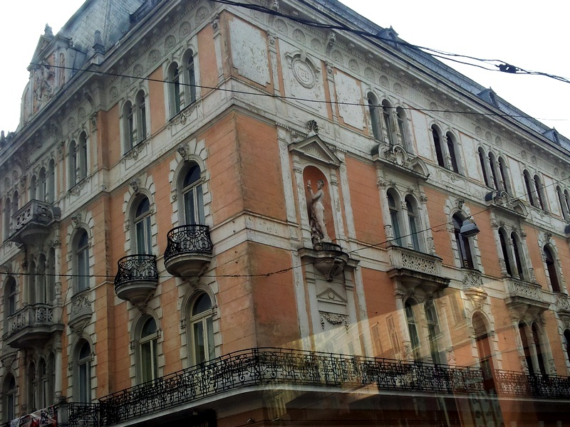 Lviv 18