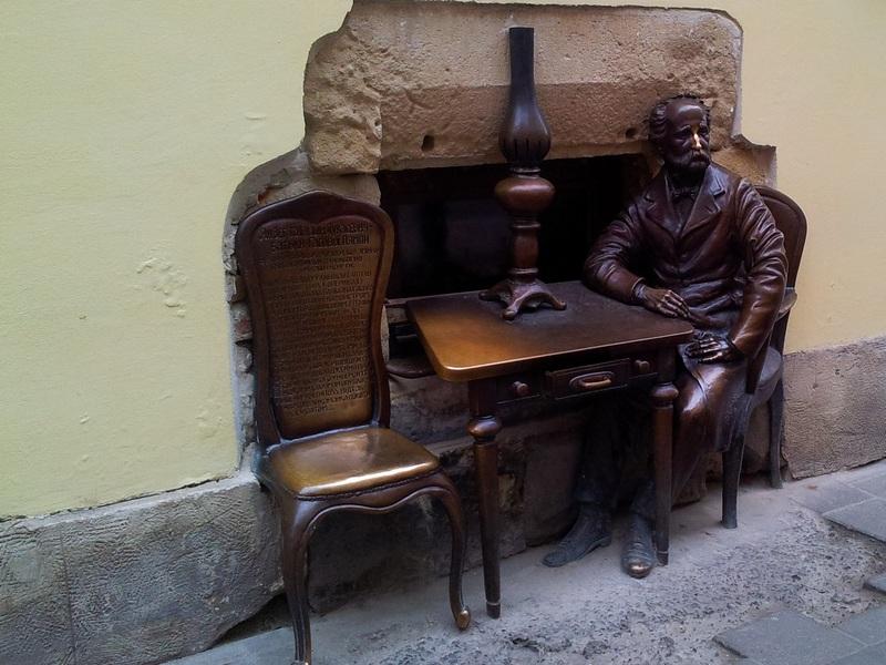 Lviv 26