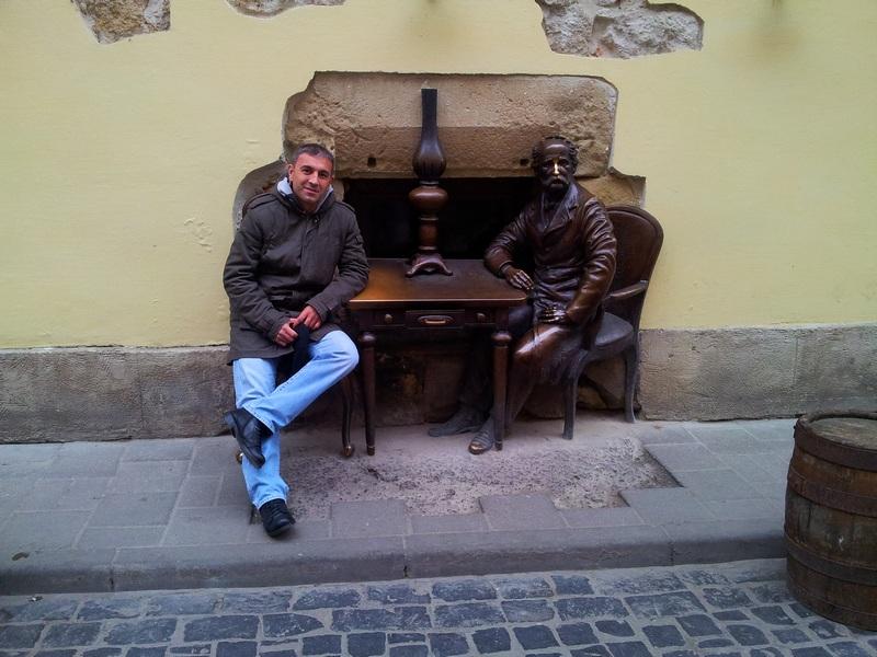 Lviv 27