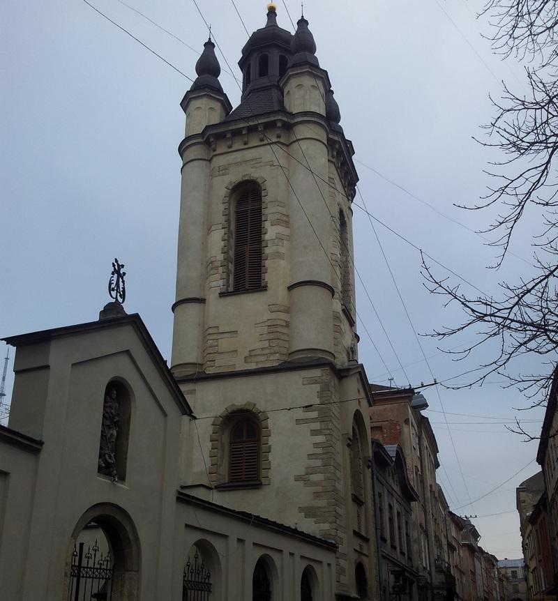 Lviv 29