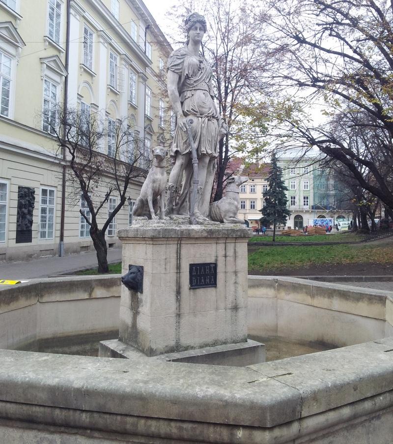 Lviv 31
