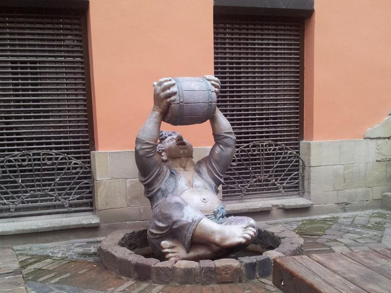 Lviv 33