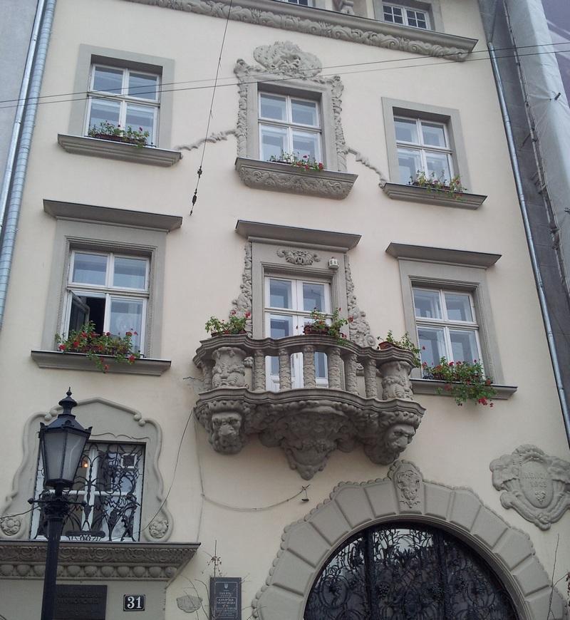 Lviv 35