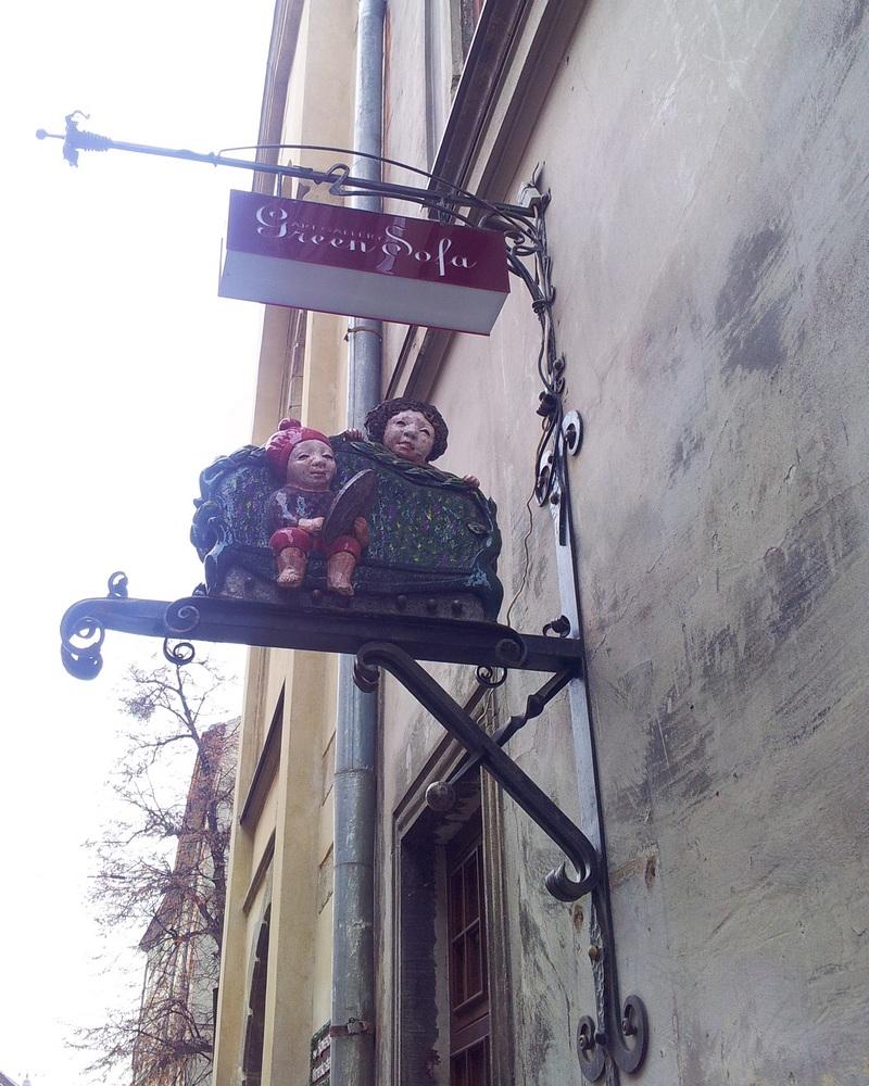 Lviv 9