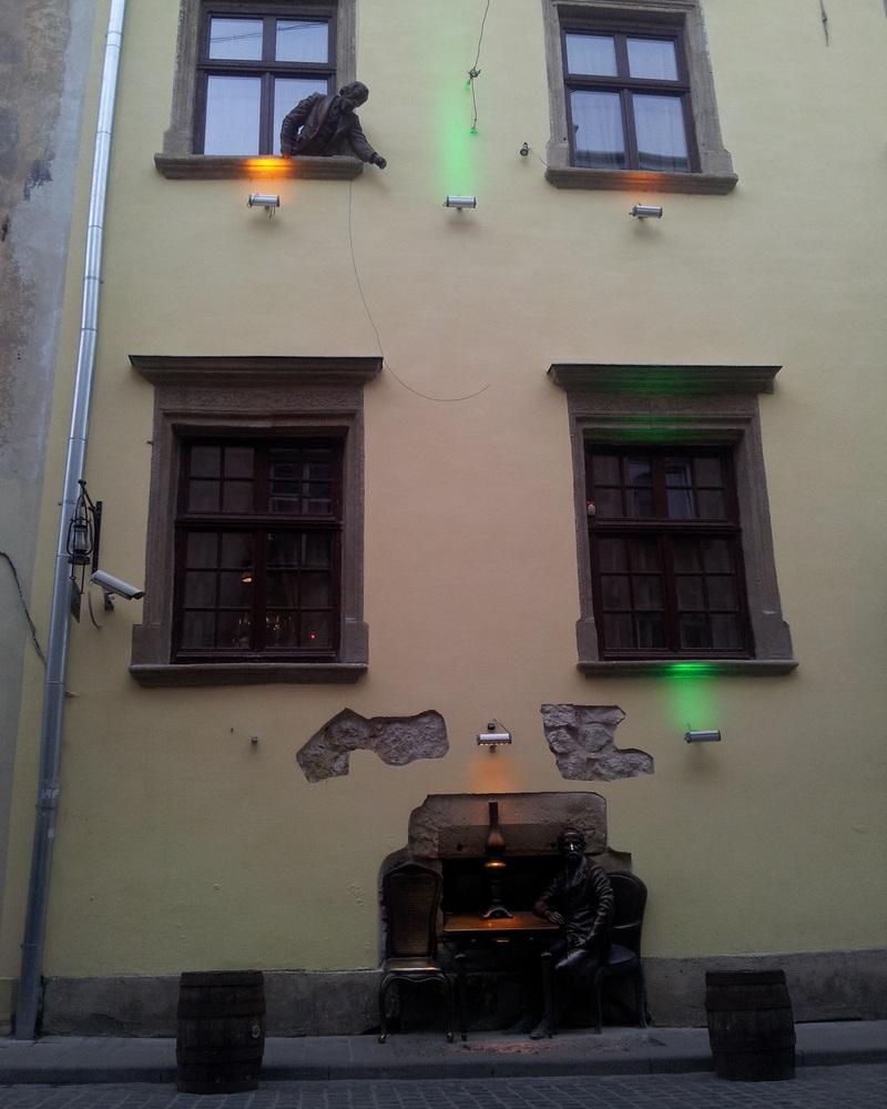 lviv 25