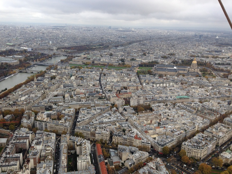 Paris-Eyfel-11