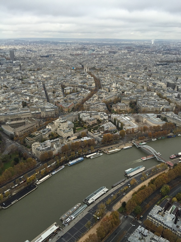 Paris-Eyfel-12
