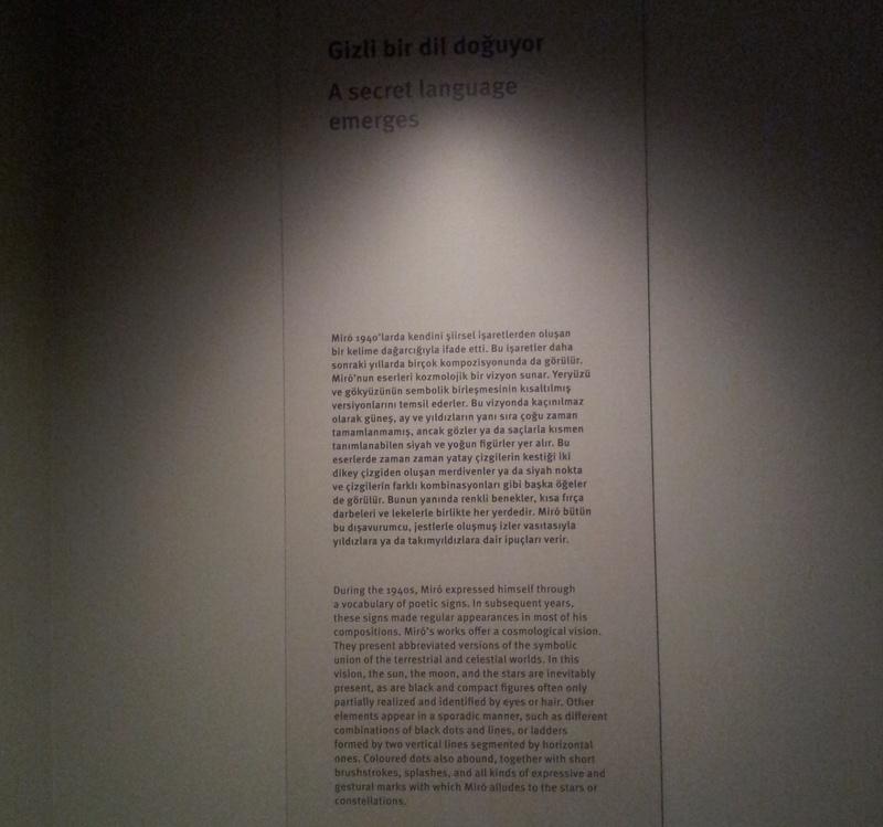 ssm 14