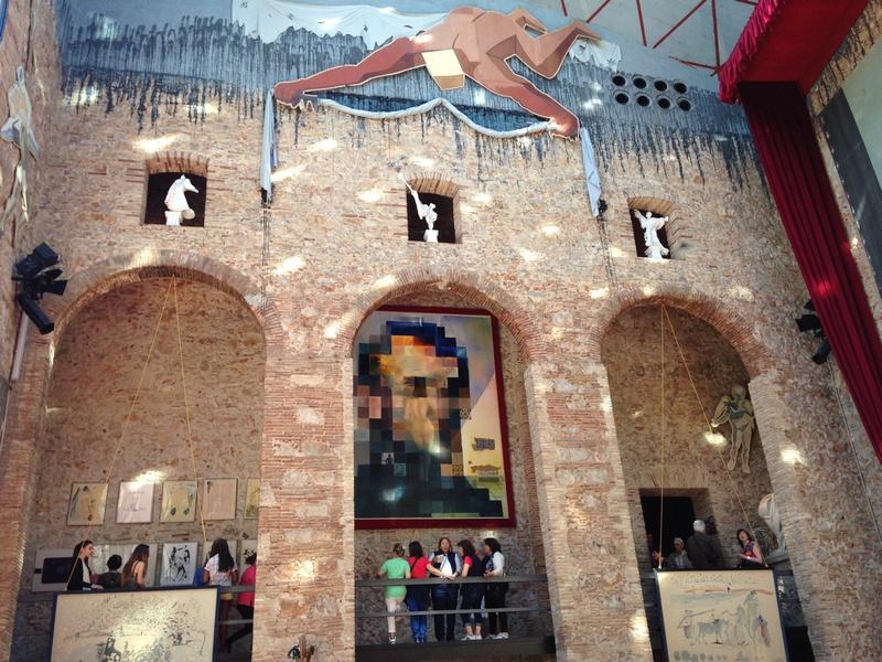 Dali Müzesi