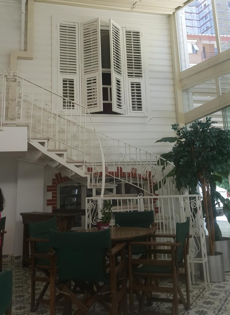 ou müze 11