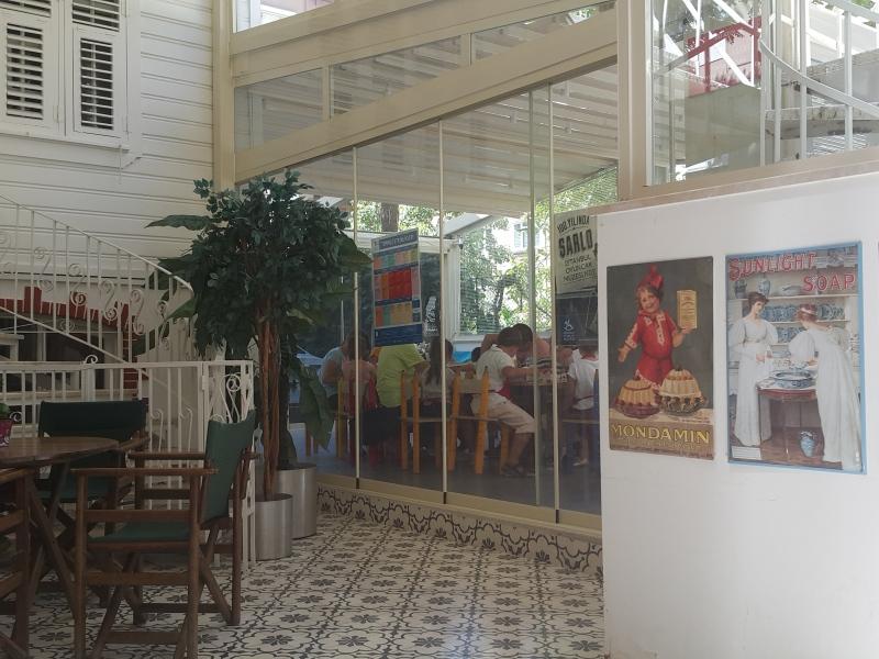 oy müze 12