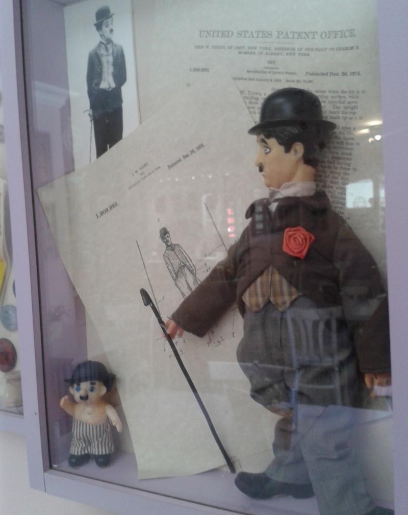 oy müze 7