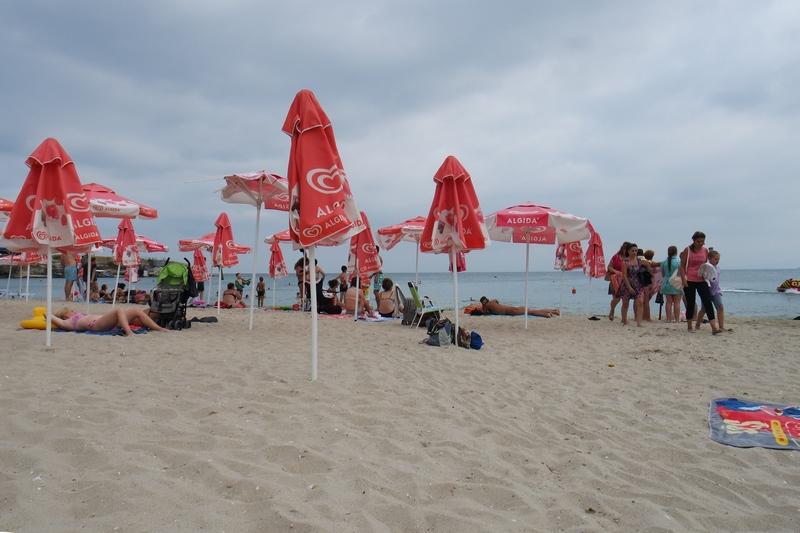 Ravda Plaj